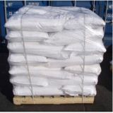 Buy Crystalline Fructose CAS 57-48-7 From Chinese Suppliers