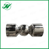 Stainless Steel Pipe Universal Joint