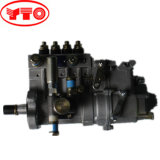 Yto Tractor Parts Yto Diesel Engine Parts Fuel Injection Pump