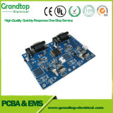 Electronic Printed Circuit Board SMT PCB Assembly