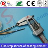2.5 * 30 100W High Quality Cartridge Heater Heating Element