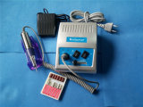 Manicure Pedicure Kit Nail Art Machine