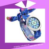 Customized Fashion Elegant Jewellery Watch (FA-002)