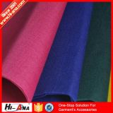 Fully Stocked Various Colors Wholesale Poplin Fabric