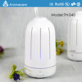 Aromacare 2L Aroma Oil Diffuser Airbus Portable Air Cooler Electric Air Freshener Steamer