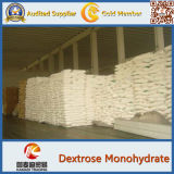 Pass ISO Certificate of Manufacture of 52.5%Dextrose Monohydrate