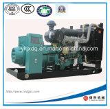 Yuchai Engine 450kw/562kVA Electric Alternator Diesel Generator Set
