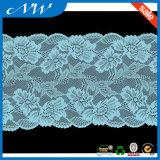 15cm Good quality Cheaper Price Jacquard Lace Trim
