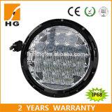 Bright Headlights LED Motorbike Headlight 7in LED Headlight