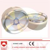 Plastic Push Button (SN-PB511)