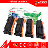 Compatible Color Toner Cartridge Ce250A Series Use for HP Cp3525/Cm3530