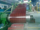 Offer Home Appliances Galvanized Steel Coil/PPGI