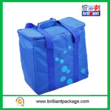 Promotional Nonwoven High Quality Insulating Cooler Bags