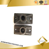 0.6′′ Cable Prestressed Concrete Anchor Wedge