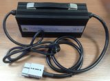 2200W Electric Vehicle E-Car E-Bus 48V 37A Lead Acid Battery Charger
