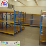 Price Down Ce Certified Warehouse Storage Shelving