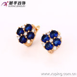 New Design Fashion Earring for Party (27115)