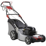 "21"" Aluminium Self-Propelled Lawn Mower with Briggs&Stratton 675ex"