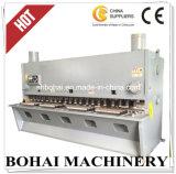 Iron Sheet Shears QC11y-20*2500/Sheet Shearing Machinery