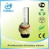 Hot Sale AC 55W HID Xenon Bulb 5202
