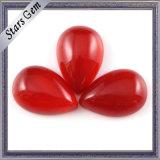 High Quality Bulk Sale Cubic Zirconia CZ Stone for Jewelry