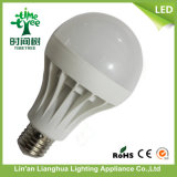 2015 Hot Sales Good Price High Lumen LED Bulb, LED Light Bulb