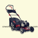 20 Inches Self-Propelled Mower Price