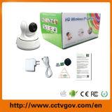 Comet 720p HD Wireless Wif Indoor IP Network CCTV Home Security Camera P2p
