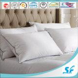 Down Alternative Pillow Hypoallergenic Fill Pillow