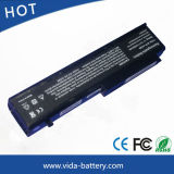 11.1V 4400mAh Rechargeable Laptop Battery Btp-Acb8 for Acer Amilo A1650/V2040