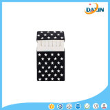 Soft Cigarette Box Case, Silicone Cigarette Packet,