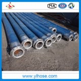 Good Quality Steel Wire Spiraled Oil Drilling Rubber Hose