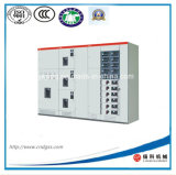 High Quality Low-Voltage Withdrawable Switchgear