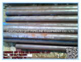 GB 6479 16mn Alloy Seamless Steel Pipe