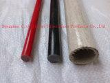 High Strength Fiberglass Tube, FRP Tube, Glass Fiber Tube
