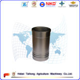R175A S195 S1100 S1110 ZH1125 ZH1130 Cylinder Liner