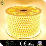 SMD5050 2835 LED Strip Light 12V LED Lights Decoration Lighting