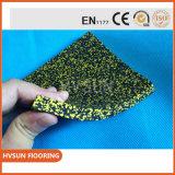 Hot Sale Manufacture SGS Certification Ballistic Rubber Sheet Rubber Mats