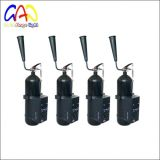 Carbon Dioxide Column Machine/CO2 Jets Machine for Wholesale