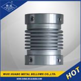 Yangbo 2016 Hot Sale Penstock Expansion Joint