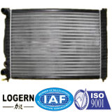 High Quality Auto Radiator for Audi A4/S4′96-01 Mt
