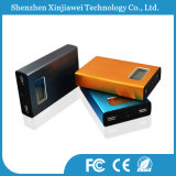 Best Quality Portable 11200mha High Quality Power Bank