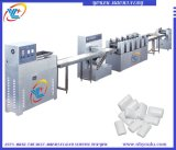 Economic Chewing Gum Production Line Automatic Chewing Gum Maker