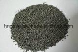Brown Fused Alumina Refractory Material
