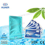 Oral Care Teeth Bleaching Home Tooth Whitening Strips OEM Supplied