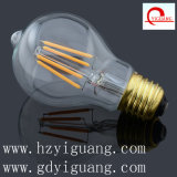 Special P60 E26 3.5W Filament LED Light Lamp