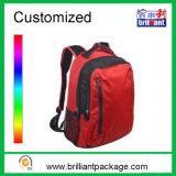 Custom Design School Bag Laptop Backpack