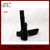 Airsoft Double Security Tactical Glock Leg Holster