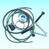 Air Screw Rotary Compressor Parts Atlas Copco Unloader Valve Kit
