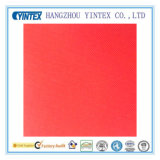 Handmade Yintex-Waterproof Sew Fabric for Home Textiles, Red